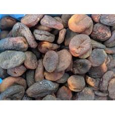 Apricots 12.5 KG