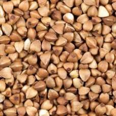 Buckwheat Groats 11.34 KG