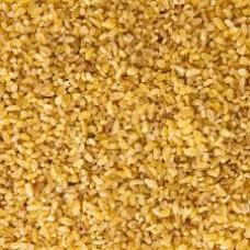 Bulgur Wheat, 11.34 KG