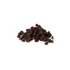 GF Dark Choclate Chips, 4.54 KG