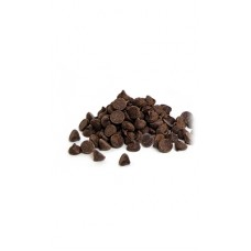 Baking Chips, Semisweet Chocolate, (gluten free) 6*227grams