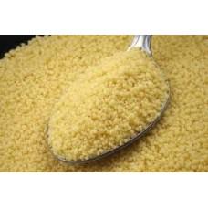 Couscous, Whole Wheat, 11.34 KG