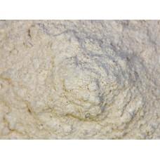 Spelt Fine Grind, Flour 9.97 KG