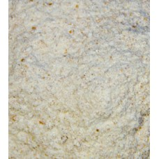 Spelt Stone Ground Flour (Anitas) 20 KG