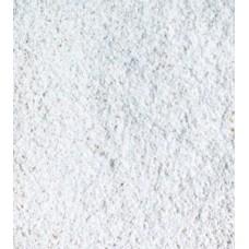 Sprouted Wheat Flour (Anitas) 10 KG