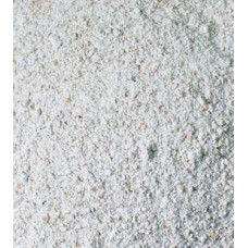 Whole Wheat Stone Ground (Anitas) 10 KG