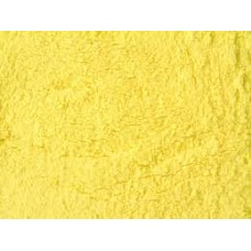 Sprouted Yellow Corn Flour (Anitas) 11.34 KG