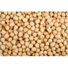 Garbanzo Beans 11.34 KG
