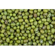 Mung Beans 11.34 KG