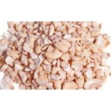 Cashew, Pieces 22.68 KG