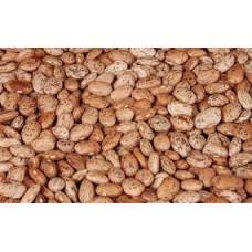 Pinto Beans 11.34 KG