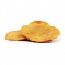 Mango Filets 2.27 KG