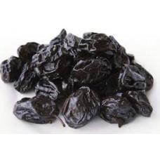 Prunes, Large 13.6 KG