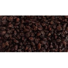Raisins, Thompson 13.6 KG