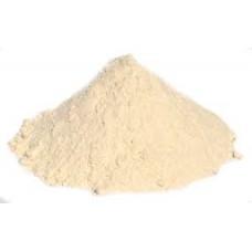 Quinoa, Flour 11.34 KG