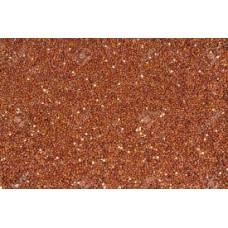 Quinoa, Red 11.34 KG