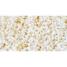 Arborio Rice 11.34 KG