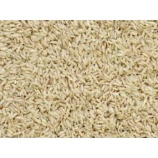 Long Grain Brown Rice 11.34 KG