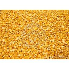 Popcorn, Yellow 11.34 KG