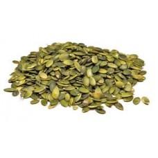 Pumpkin Seeds 12.5 KG