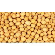 Soybean 11.34 KG